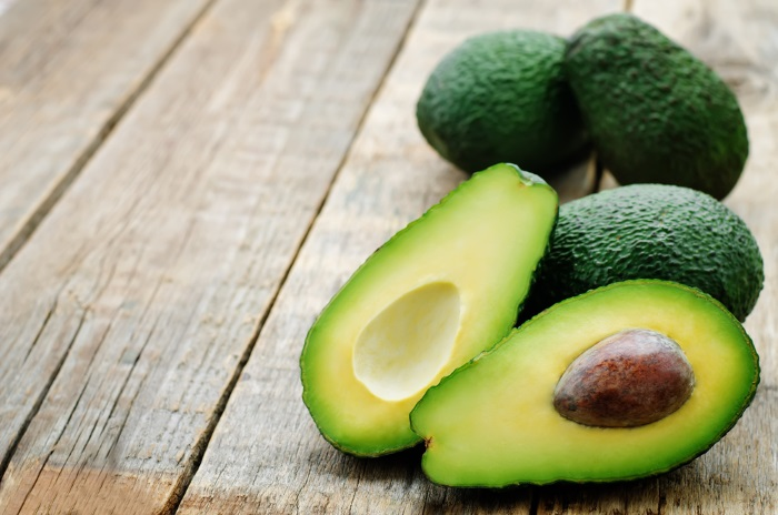 The best homemade avocado face masks for acne and glowing skin
