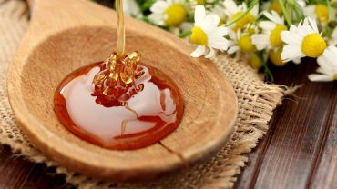 the best medical grade manuka honey reviews