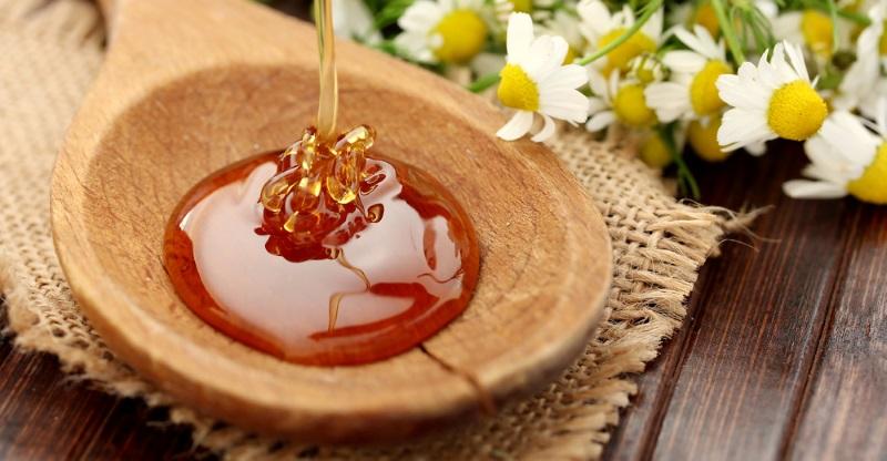 the best medical grade manuka honey reviews