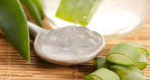 Aloe Vera Face Masks For Skin Care
