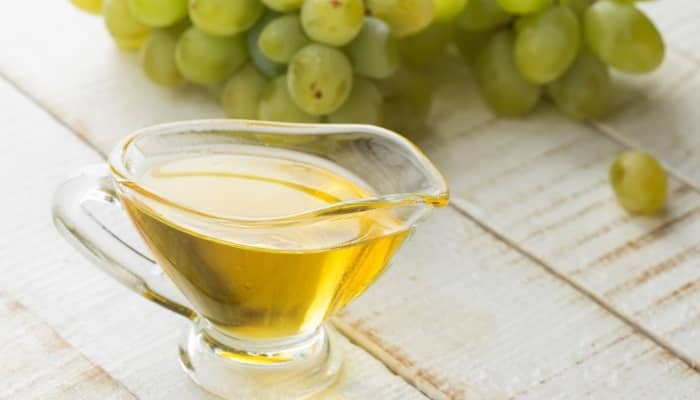 The top grape seed oil for skin care