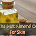 The Best Almond Oil For Skin Reviews