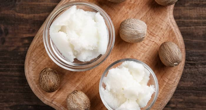 The best raw shea butter brands
